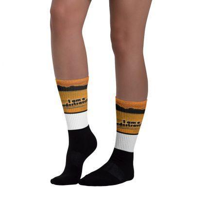 black foot sublimated socks left 601e6d51a53ef