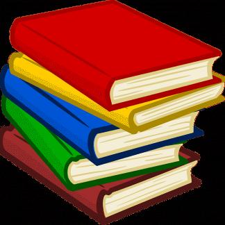 Böcker