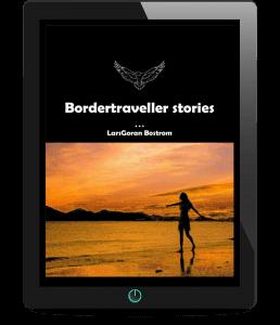Bordertraveller stories ebook