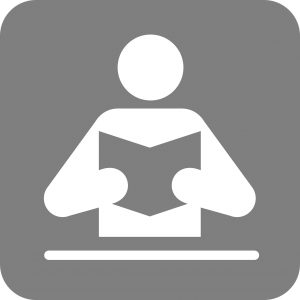 reading 310397 1280
